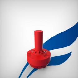 FLC1200 Cardinal