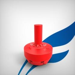FCL1500 Cardinal