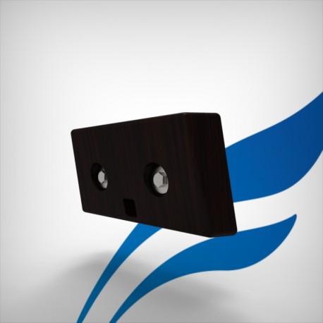 Ballast for FLC1800 or FLC2200