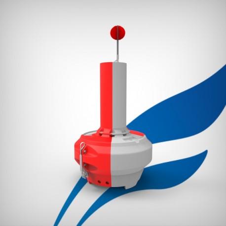 FLC1800 Safe Water buoy