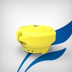 FLCMOOR1800 mooring buoy
