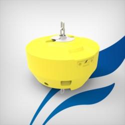 FLCMOOR1200 mooring buoy