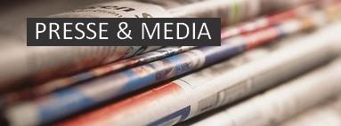FullOceans bouées marine communiqués de presse et média